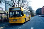 Combus 6336 (lånebus)