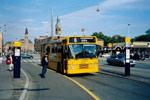 Bus Danmark 6337 (lånebus)