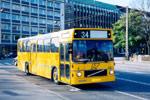 Combus 6334 (lånebus)