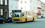 Århus Sporveje 279