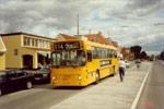 Bus Danmark 1551
