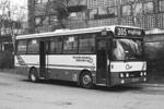 Rutebilselskabet Haderslev