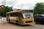 Århus Sporveje 314