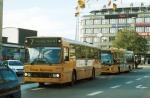 Århus Sporveje 345