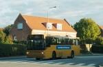 Århus Sporveje 352