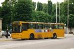 Århus Sporveje 358