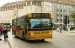 Århus Sporveje 370