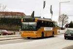 Århus Sporveje 387