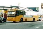 Århus Sporveje 396