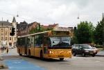 Århus Sporveje 424