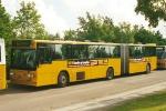 Århus Sporveje 439