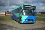Boruplund