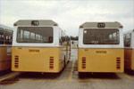HT 946 og 1011