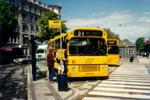 Bus Danmark 1176