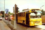 Bus Danmark 1212