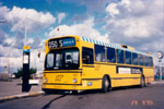 Bus Danmark 1243