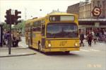Bus Danmark 1266