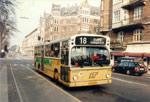 DSV Bus 1274