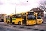 Bus Danmark 1281