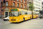 Bus Danmark 1296