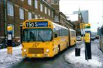 Bus Danmark 1300