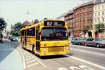 Bus Danmark 1428