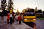 Bus Danmark 1431