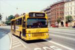 Bus Danmark 1440