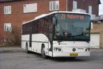 Iversen Busser 58