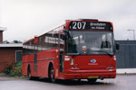 Combus 2582