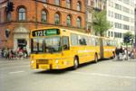 Bus Danmark 1533