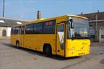 Arriva 5639