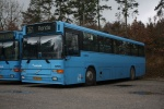Arriva 8705