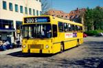 Bus Danmark 1728