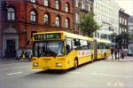 Bus Danmark 1939