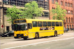 City-Trafik 2047