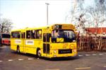 Fjordbus 7411