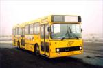 Fjordbus 7415