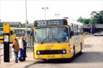 Fjordbus 7416