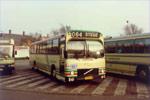 Møns Omnibusser 33