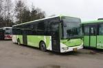 Tide Bus 8210