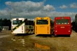 DSB 074, HT 1789 og DSB 072