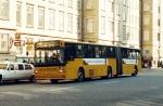 Århus Sporveje 445