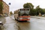 De Hvide Busser 13