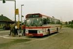 De Hvide Busser 10