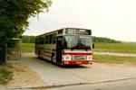 De Hvide Busser 7