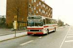 De Hvide Busser 8