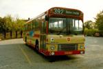Birkerød Bus Compagni 36