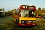 Birkerød Bus Compagni 29