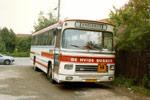 De Hvide Busser 14
